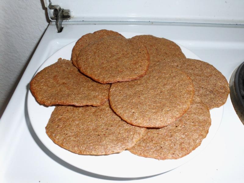 Rezept fur 1 keks